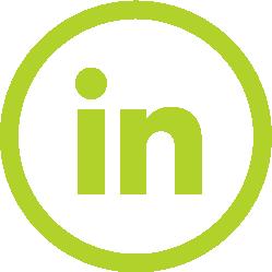 logo in 2